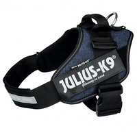 Julius-K9 IDC® Dog Powerharness