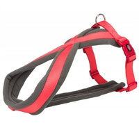 Trixie Premium Touring Dog Harness
