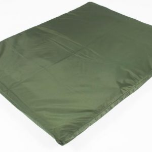 Danish Design County Green Standard Duvet