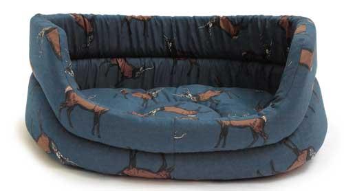Danish Design Woodland Stag Slumber Bed