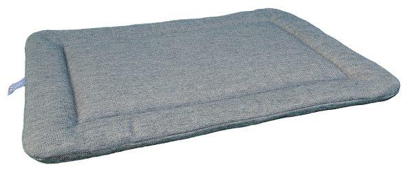 Heavy Duty Basket Weave Cushion Pads