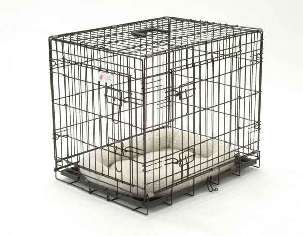 Premium Dog Crates