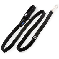 Ancol Extreme Shock Absorber Running Dog Lead