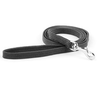 Ancol Nylon Softweave Dog Lead