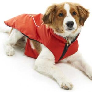 Buster Outdoor Wear Winter Jackets