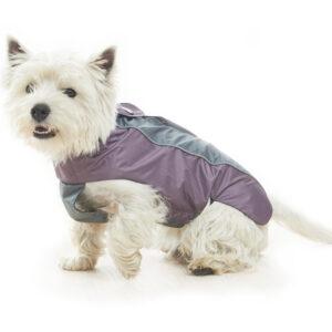 Buster Rain Coat