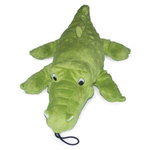 "Charles the Crocodile 16"""