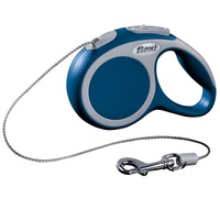 Flexi Vario Cord Retractable Dog Lead