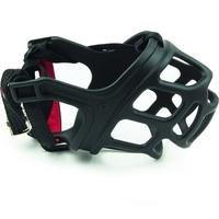 Mikki Mighty Dog Basket Muzzle