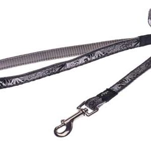 Rogz Beach Bum Lead & Harness Clearance