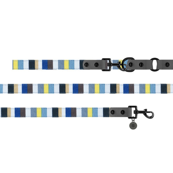 Stripe Print Smart Lead