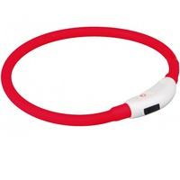 Trixie USB Flashing Light Ring
