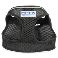 Ancol Step-In Mesh Dog Harness