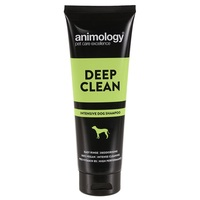 Animology Dog Shampoo 250ml