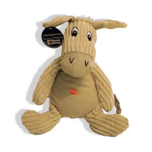 "Doris the Natural Donkey 15"""