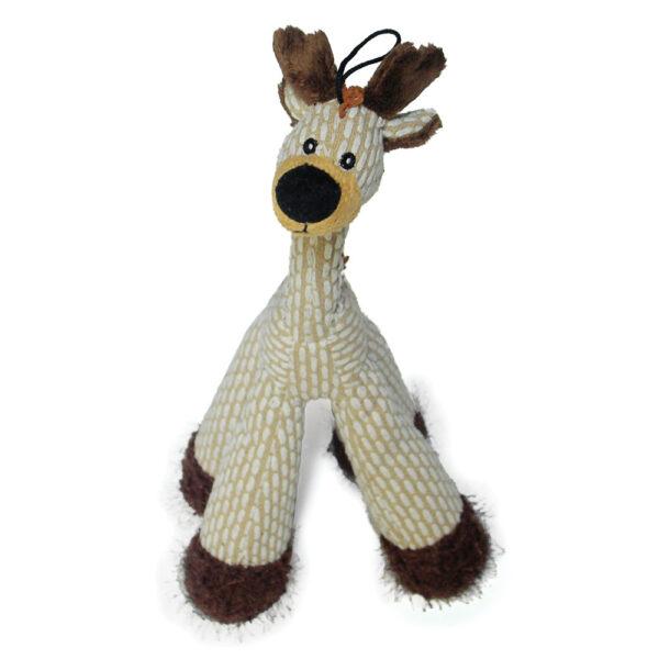 """Gertie the Giraffe 15"""""""