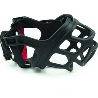 Mikki Mighty Dog Basket Muzzle