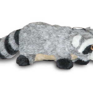 Ricky the Raccoon 23""