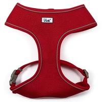 Ancol Viva Dog / Puppy Comfort Mesh Harness