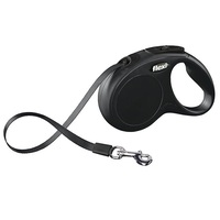 Flexi Classic Cord Retractable Dog Lead
