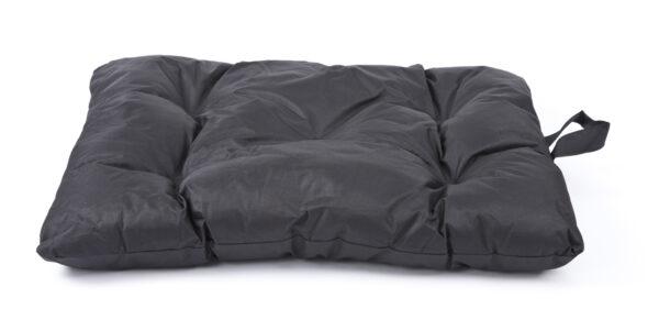 Settledown Black Dog Cushions