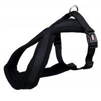 Trixie Premium Touring Dog Harness