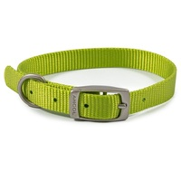 Ancol Viva Nylon Buckle Dog Collar