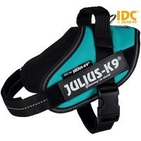 Julius-K9 IDC® Dog Powerharness