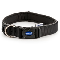 Ancol Extreme Ultra Padded Dog Collar