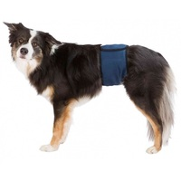Trixie Belly Bands for Male Dogs