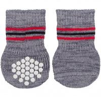 Trixie Protective Non-Slip Dog Socks