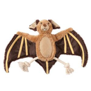 """Bertie The Bat 10"""""""